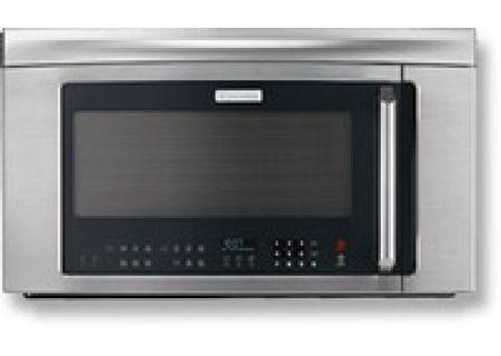 Electrolux - EI30BM55HS - Microwaves