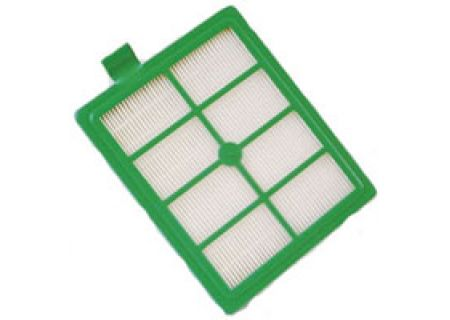 Electrolux - EL012 - Vacuum Filters