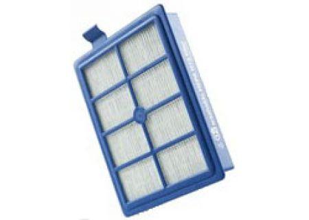 Electrolux - EL012W-10 - Vacuum Filters