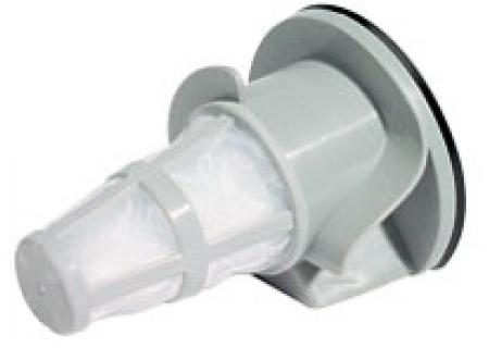 Electrolux - EL014 - Vacuum Filters
