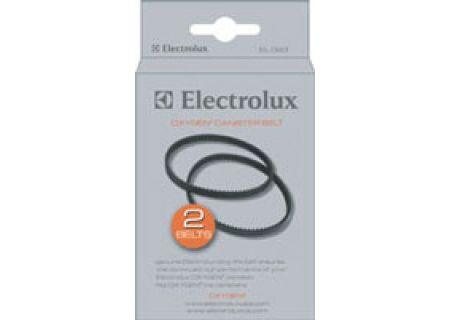 Electrolux - EL093 - Vacuum Belts