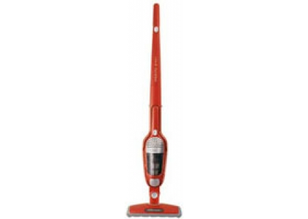 Electrolux - EL1000B - Upright Vacuums