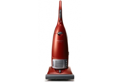 Electrolux - EL5010A - Upright Vacuums