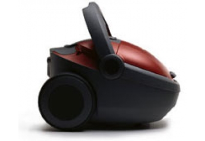 Electrolux - EL6985B - Canister Vacuums