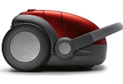 Electrolux ICON - EL6988A - Canister Vacuums