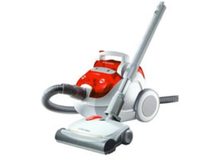 Electrolux - EL7055 - Canister Vacuums