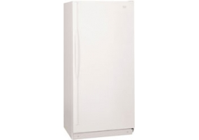Whirlpool - EL7ATRRMS - Built-In All Refrigerators/Freezers
