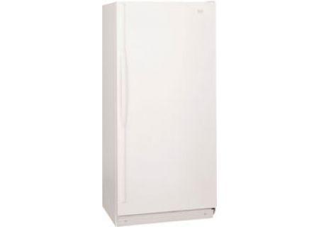 Whirlpool - EL7ATRRMS - Built-In Full Refrigerators / Freezers