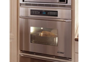 Dacor - EO130SSCH - Built-In Single Electric Ovens