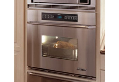 Dacor - EO130SSCH - Single Wall Ovens