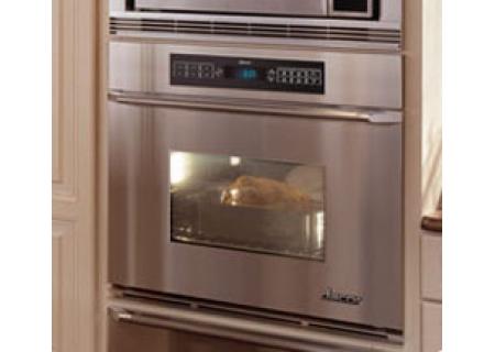 Dacor - EO130SSCH - Single Wall Ovens