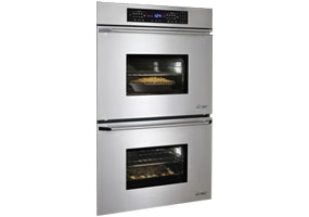 Dacor - EORS227 - Built-In Double Electric Ovens