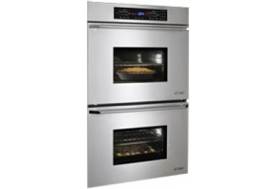 Dacor - EORS227 - Double Wall Ovens