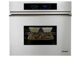 Dacor - MORS127 - Built-In Single Electric Ovens
