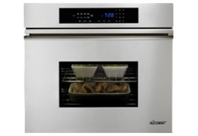 Dacor - MORS127 - Single Wall Ovens