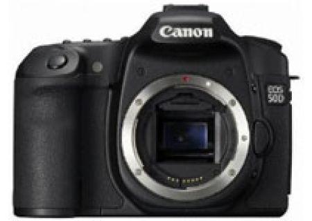 Canon - 2807B006 - Digital Cameras