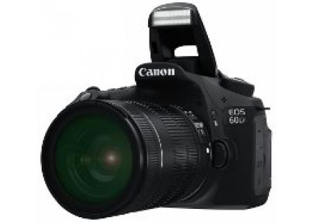 Canon - 4460B004 - Digital Cameras