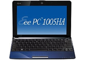 ASUS - EPC1005HAPU1XBU - Laptop / Notebook Computers