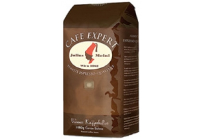 Julius Meinl - ESPRESSOSPEZIAL - Gourmet Food Items