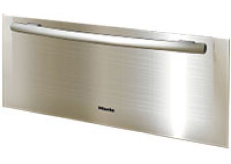Bertazzoni - ESW4711SS - Warming Drawers