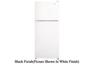 Whirlpool - ET0MSRXTB - Top Freezer Refrigerators
