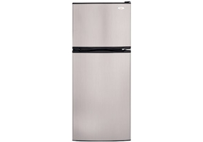 Whirlpool - ET0MSLL - Top Freezer Refrigerators