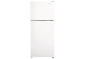 Whirlpool - ET0MSRXTQ - Top Freezer Refrigerators
