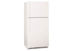 Whirlpool - ET1MHKXKB - Top Freezer Refrigerators