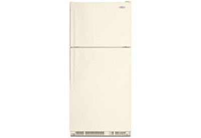 Whirlpool - ET8FTEXVT - Top Freezer Refrigerators