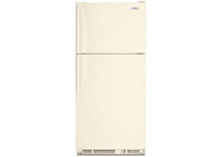 Whirlpool - ET8FTEXVT - Top Freezer Refrigerators