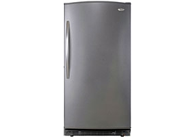 Whirlpool - EVL202NXTN - Upright Freezers