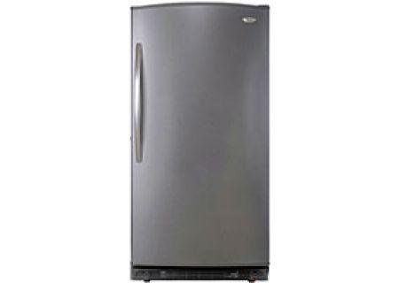 Whirlpool - EVL202NXTN - Upright Freezers