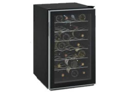 Avanti - EWC280B - Wine Refrigerators and Beverage Centers