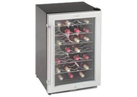Avanti - EWC28 - Wine Refrigerators and Beverage Centers