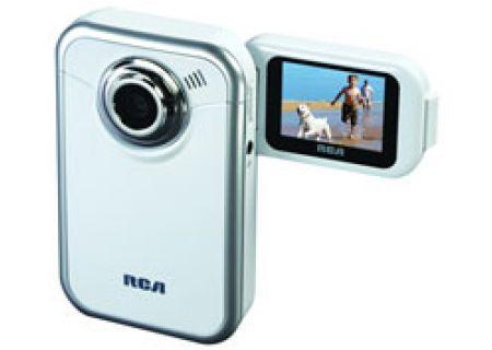 RCA - EZ205 - Camcorders & Action Cameras