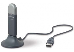 Belkin - F5D7050 - Networking & Wireless