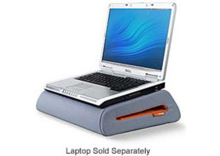 Belkin - F8N044-GRY - Miscellaneous Laptop Accessories