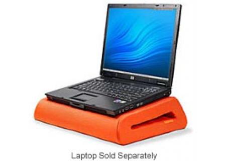 Belkin - F8N044-ORG - Miscellaneous Laptop Accessories