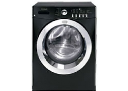 Frigidaire - FAFW3577KB - Front Load Washing Machines