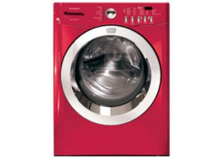 Frigidaire - FAFW3577KR - Front Load Washing Machines