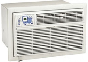 Frigidaire - FAH106S2T - Wall Air Conditioners