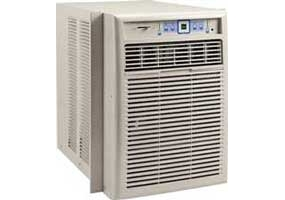 Frigidaire - FAK104R1V - Casement Air Conditioners