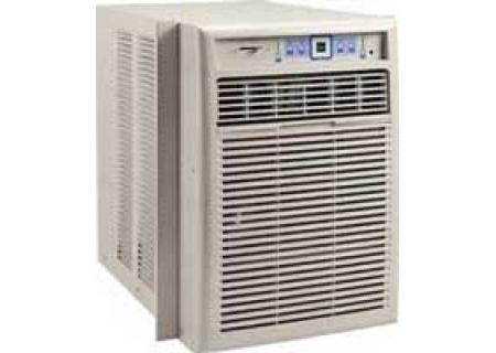 Frigidaire - FAK104R1V - Casement Window Air Conditioners