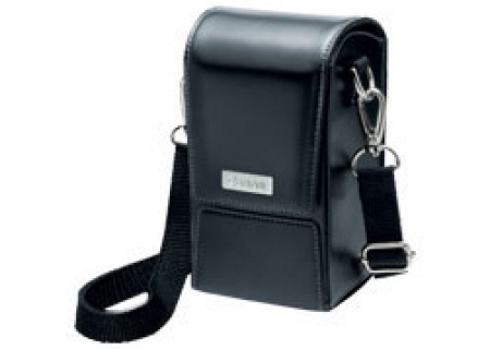 Canon - FC-20 - Camcorder Bags