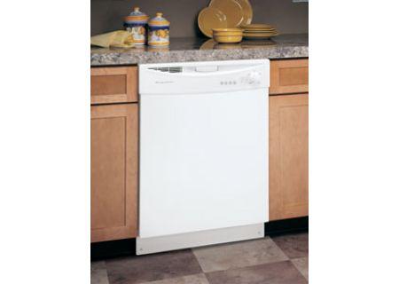 Frigidaire - FDB1050RES - Dishwashers