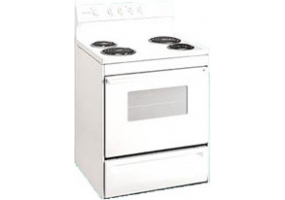 Frigidaire - FEF316BS - Free Standing Electric Ranges