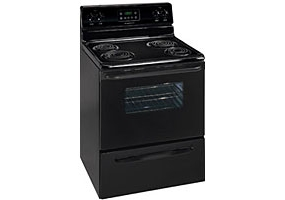 Frigidaire - FEF326FB - Free Standing Electric Ranges