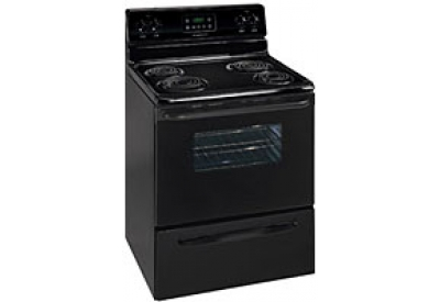 Frigidaire - FEF326FB - Electric Ranges