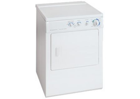 how to clear codes on frigidaire dryer cfse5115pa