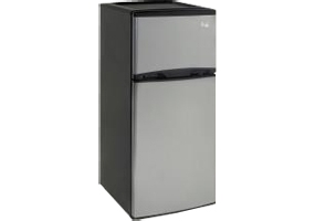 Avanti - FF448PS - Mini Refrigerators